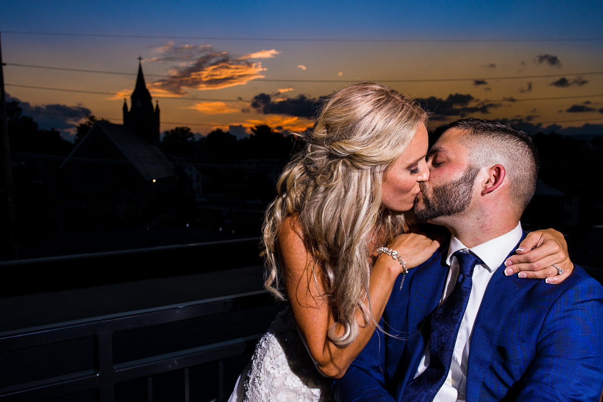 grant-street-loft-wedding-photogrpahers-chambersburg-creative-best-65