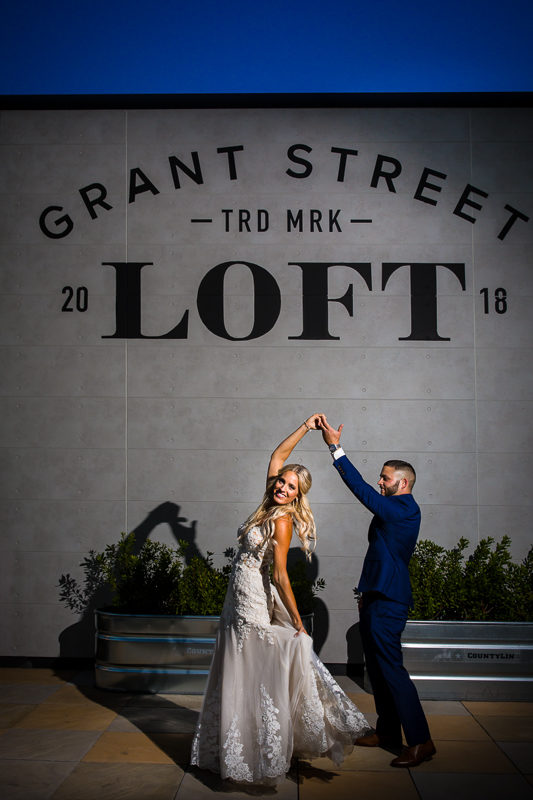 grant-street-loft-wedding-photogrpahers-chambersburg-creative-best-66