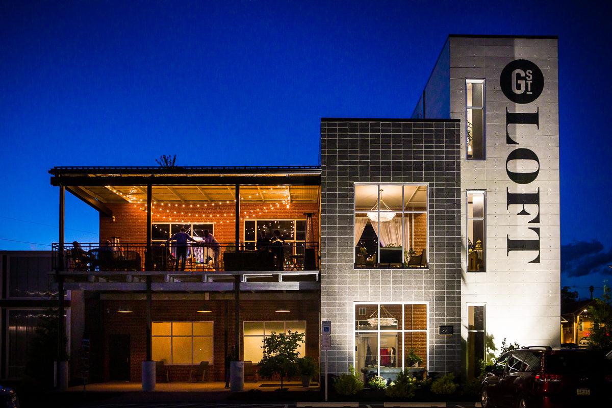 grant-street-loft-wedding-photogrpahers-chambersburg-creative-best-67