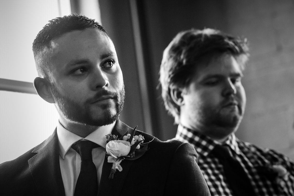 grant-street-loft-wedding-photogrpahers-chambersburg-creative-best-70
