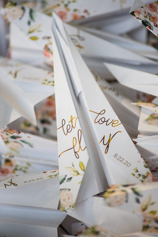 westchester-best-wedding-photographers-thornbury-farm-creative-artistic-vibrant-fun-14