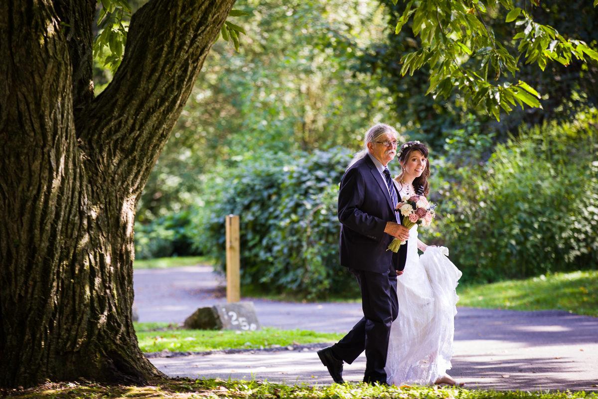 westchester-best-wedding-photographers-thornbury-farm-creative-artistic-vibrant-fun-15