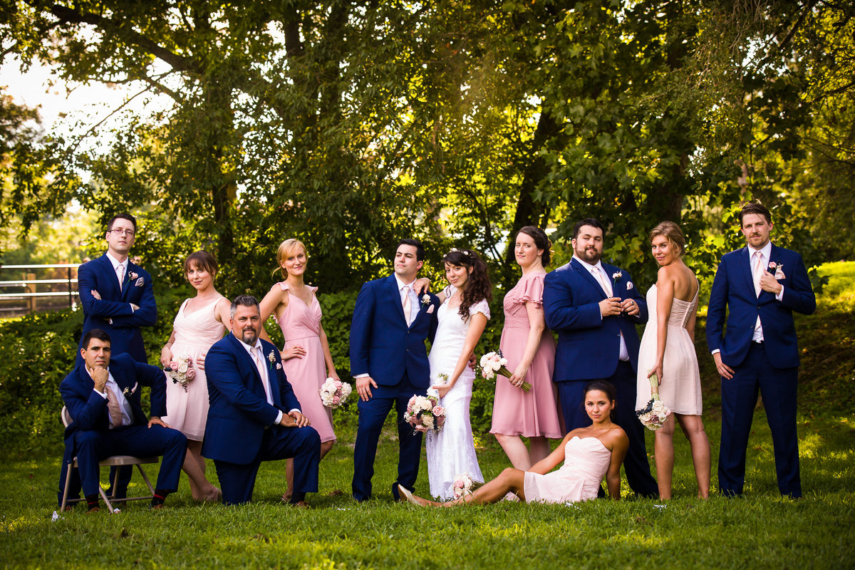 westchester-best-wedding-photographers-thornbury-farm-creative-artistic-vibrant-fun-36