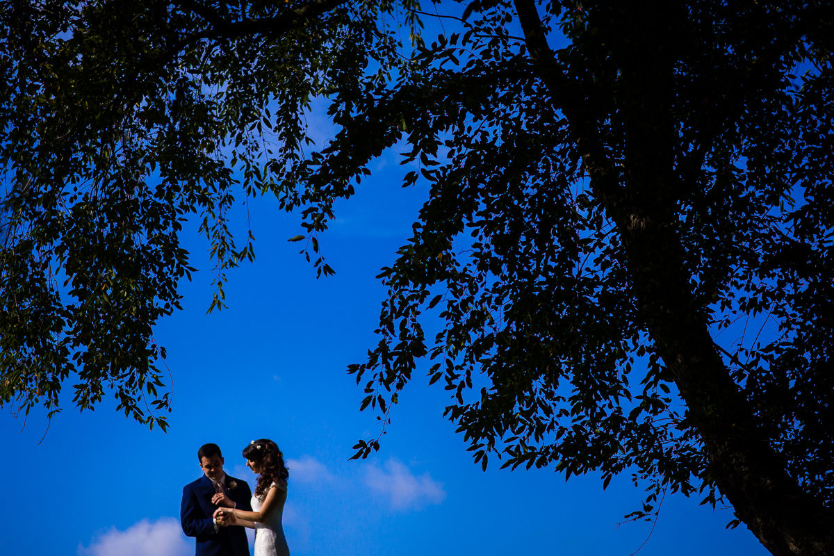 westchester-best-wedding-photographers-thornbury-farm-creative-artistic-vibrant-fun-39