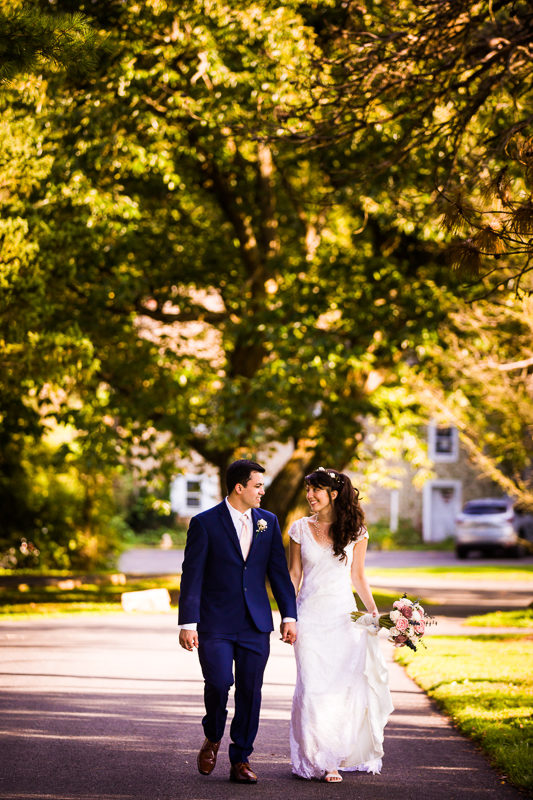 westchester-best-wedding-photographers-thornbury-farm-creative-artistic-vibrant-fun-42