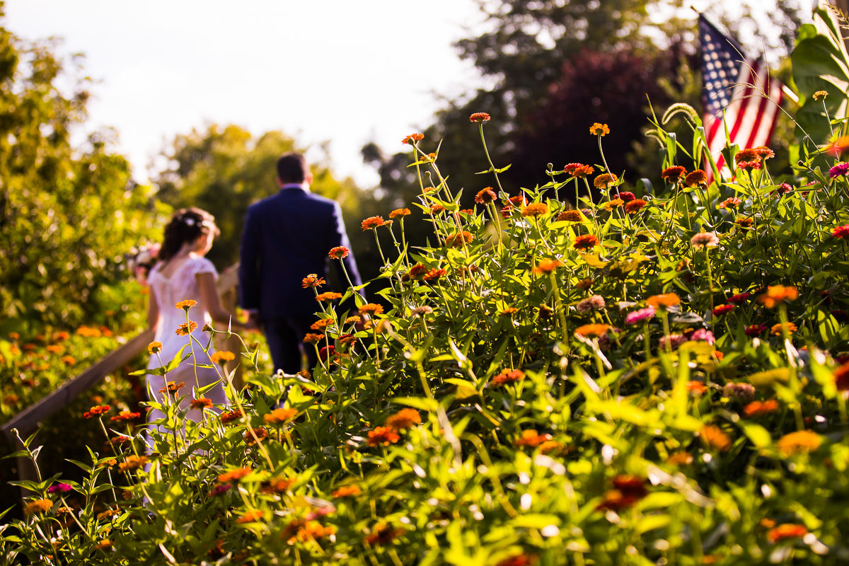 westchester-best-wedding-photographers-thornbury-farm-creative-artistic-vibrant-fun-43
