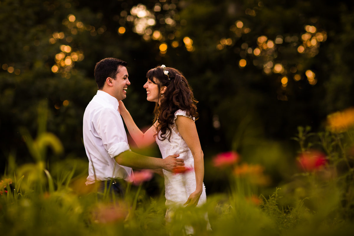 westchester-best-wedding-photographers-thornbury-farm-creative-artistic-vibrant-fun-63
