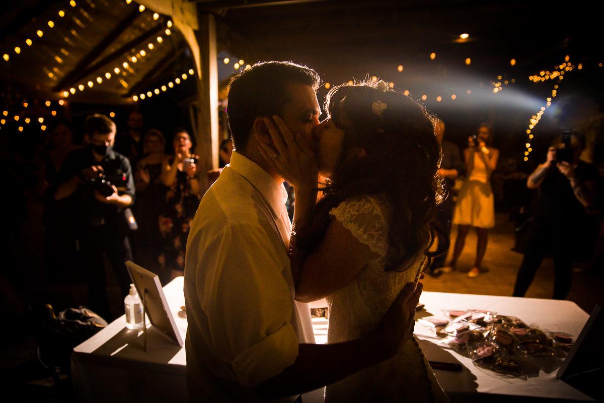 westchester-best-wedding-photographers-thornbury-farm-creative-artistic-vibrant-fun-64