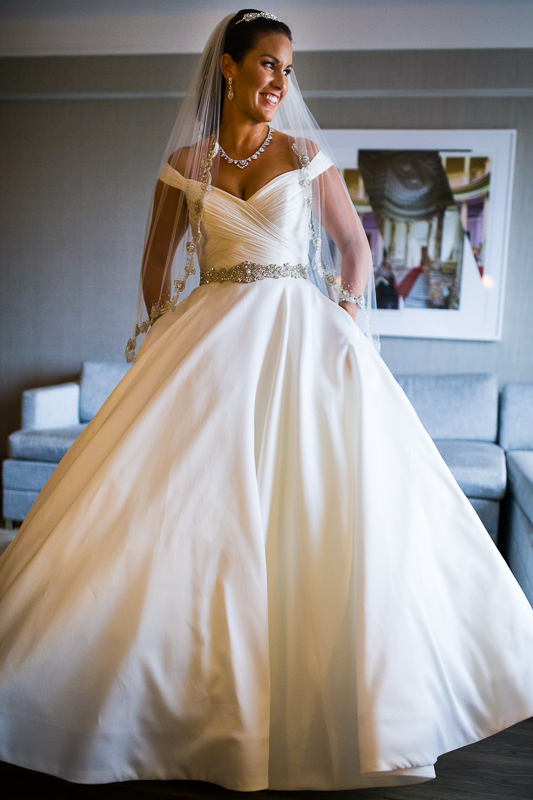darcy-hotel-wedding-photographers-washington-dc-creative-best-unique-17-4