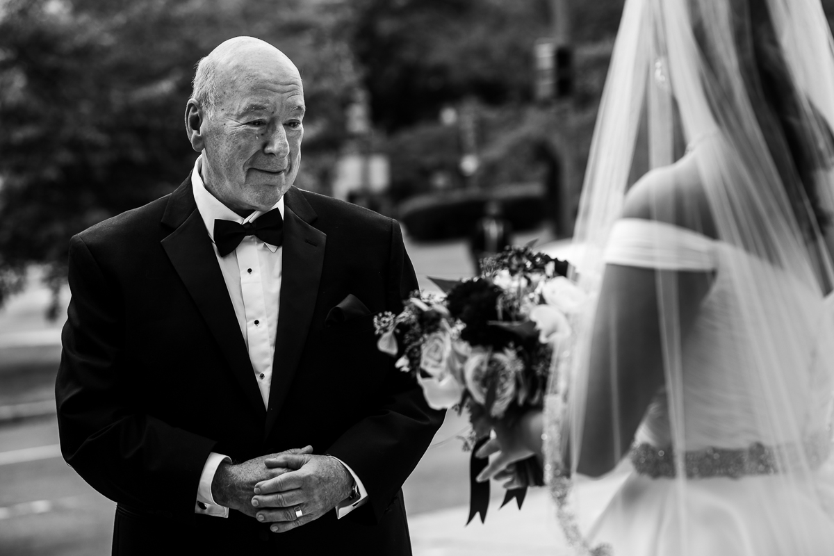 darcy-hotel-wedding-photographers-washington-dc-creative-best-unique-22-4