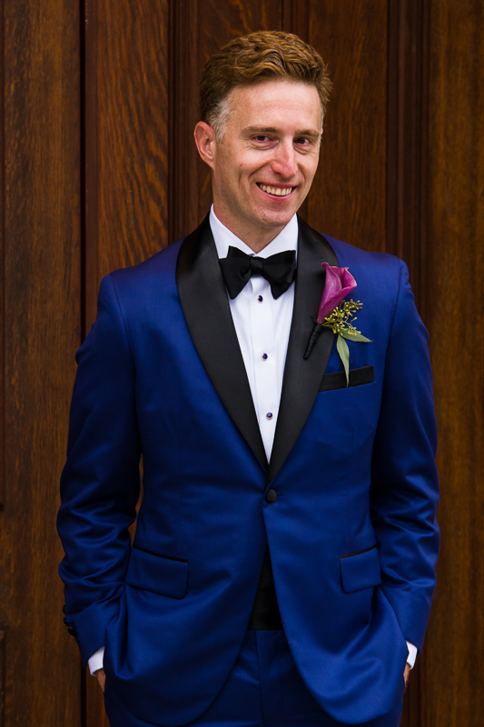 darcy-hotel-wedding-photographers-washington-dc-creative-best-unique-29-4