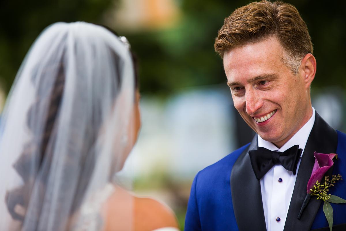 darcy-hotel-wedding-photographers-washington-dc-creative-best-unique-31-3