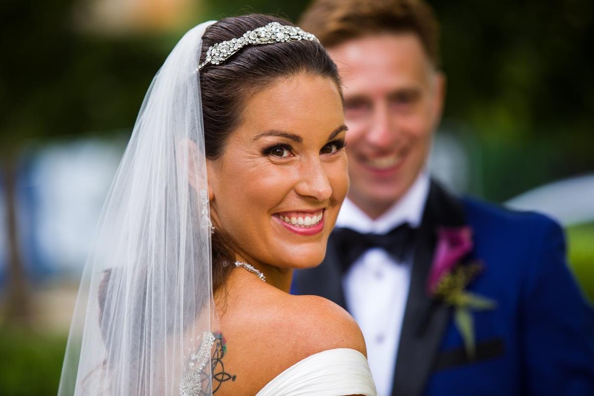 darcy-hotel-wedding-photographers-washington-dc-creative-best-unique-34-3