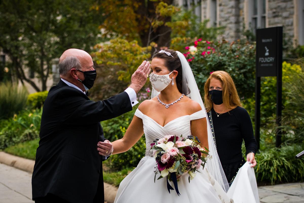 darcy-hotel-wedding-photographers-washington-dc-creative-best-unique-38-3