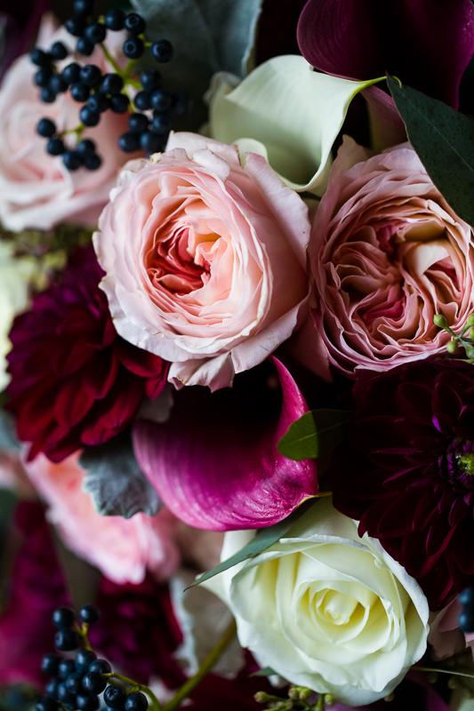 darcy-hotel-wedding-photographers-washington-dc-creative-best-unique-4-5