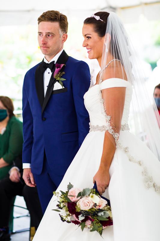 darcy-hotel-wedding-photographers-washington-dc-creative-best-unique-43-3