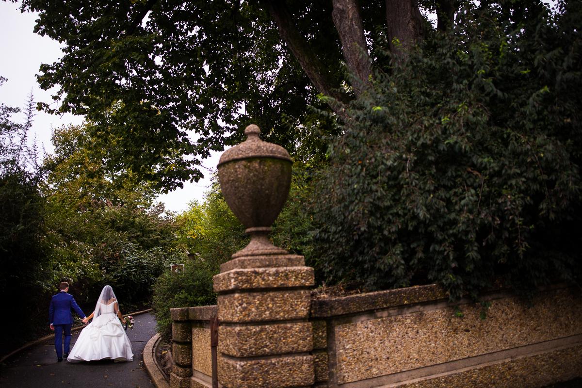 darcy-hotel-wedding-photographers-washington-dc-creative-best-unique-47-3