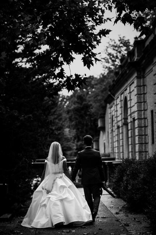 darcy-hotel-wedding-photographers-washington-dc-creative-best-unique-50-3