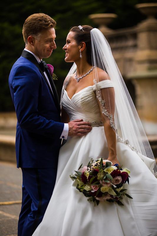 darcy-hotel-wedding-photographers-washington-dc-creative-best-unique-56-3