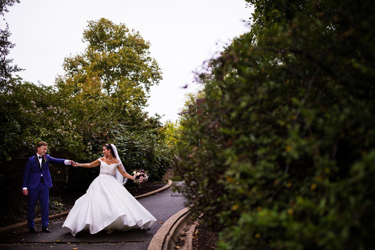 darcy-hotel-wedding-photographers-washington-dc-creative-best-unique-57-3