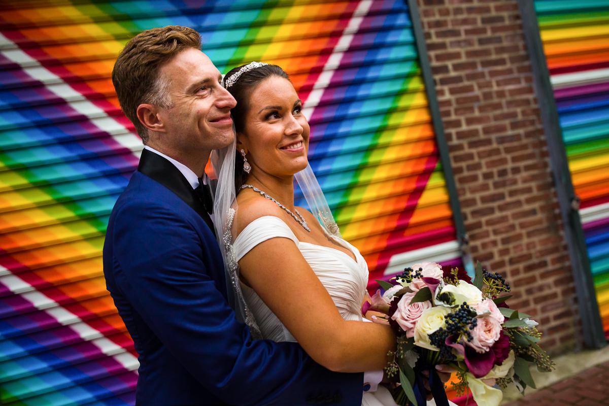 darcy-hotel-wedding-photographers-washington-dc-creative-best-unique-59-3