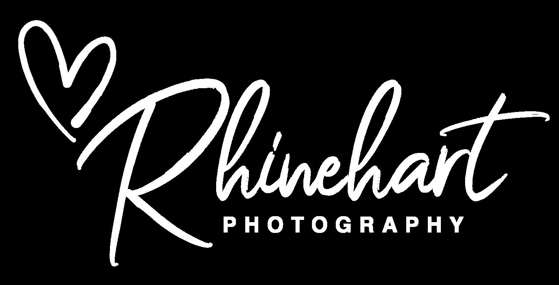 r1whiteweb-1-png