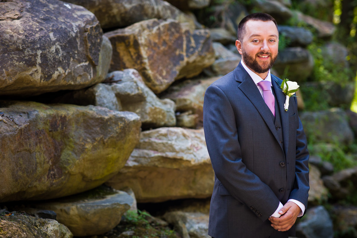 stroudsmoor-country-inn-stroudsburg-pocono-creative-best-wedding-photographers-14