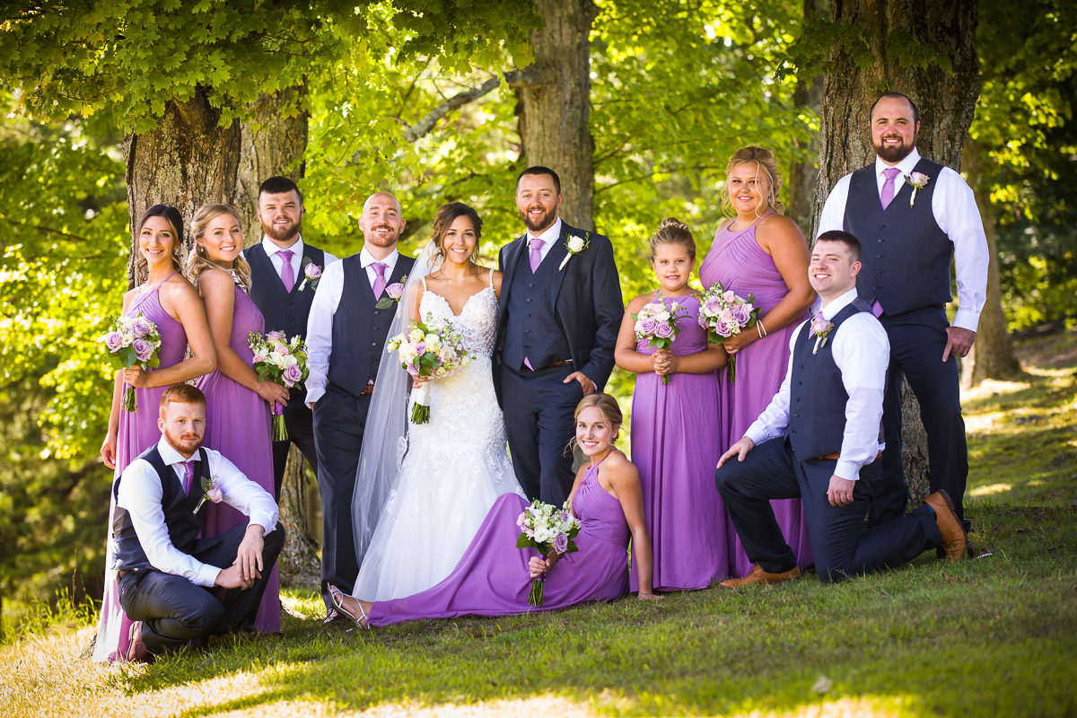stroudsmoor-country-inn-stroudsburg-pocono-creative-best-wedding-photographers-25