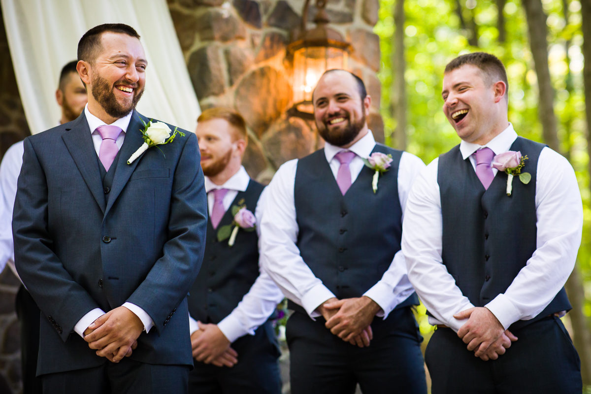stroudsmoor-country-inn-stroudsburg-pocono-creative-best-wedding-photographers-31