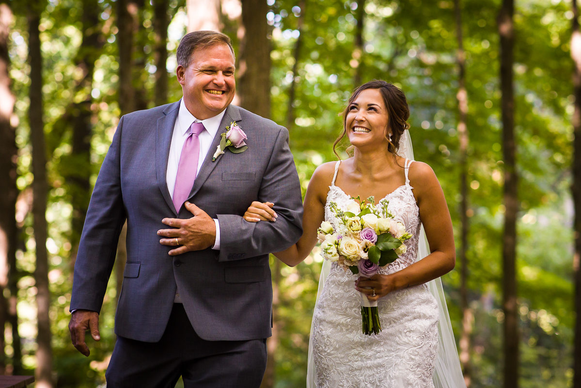 stroudsmoor-country-inn-stroudsburg-pocono-creative-best-wedding-photographers-32