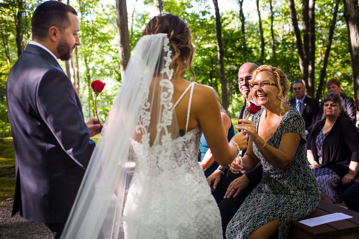 stroudsmoor-country-inn-stroudsburg-pocono-creative-best-wedding-photographers-34