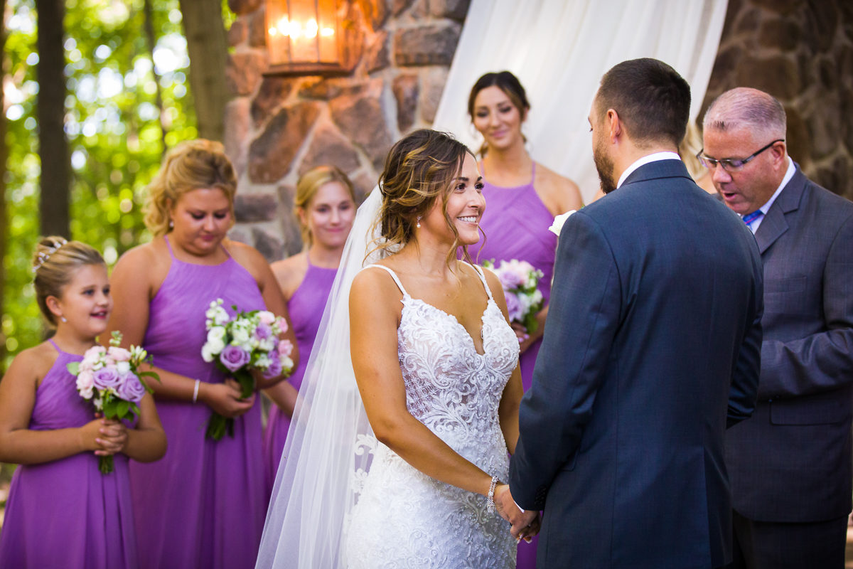 stroudsmoor-country-inn-stroudsburg-pocono-creative-best-wedding-photographers-39