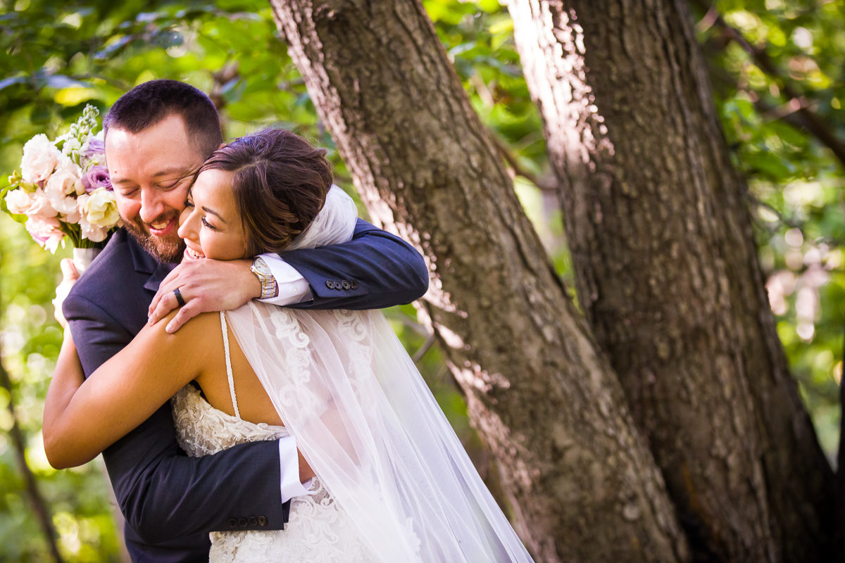 stroudsmoor-country-inn-stroudsburg-pocono-creative-best-wedding-photographers-42