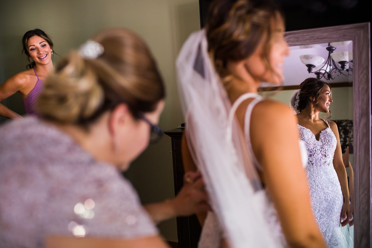 stroudsmoor-country-inn-stroudsburg-pocono-creative-best-wedding-photographers-5