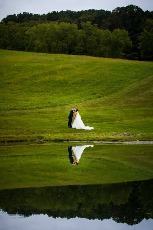 best-pa-wedding-photographers-creative-1-1