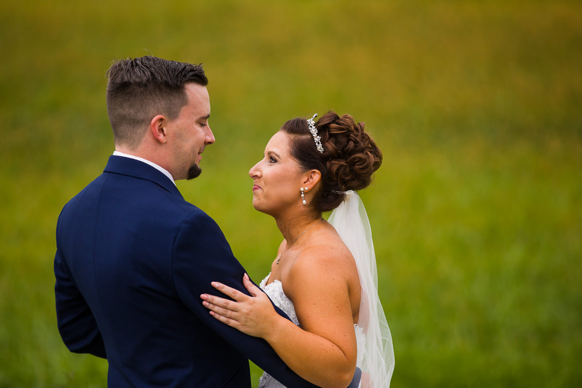 morningside-inn-wedding-photographers-frederick-md-best-creative-110