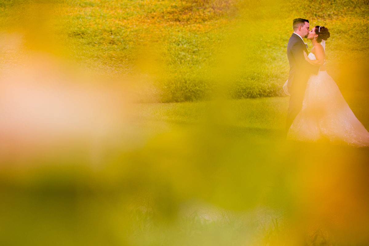 morningside-inn-wedding-photographers-frederick-md-best-creative-113