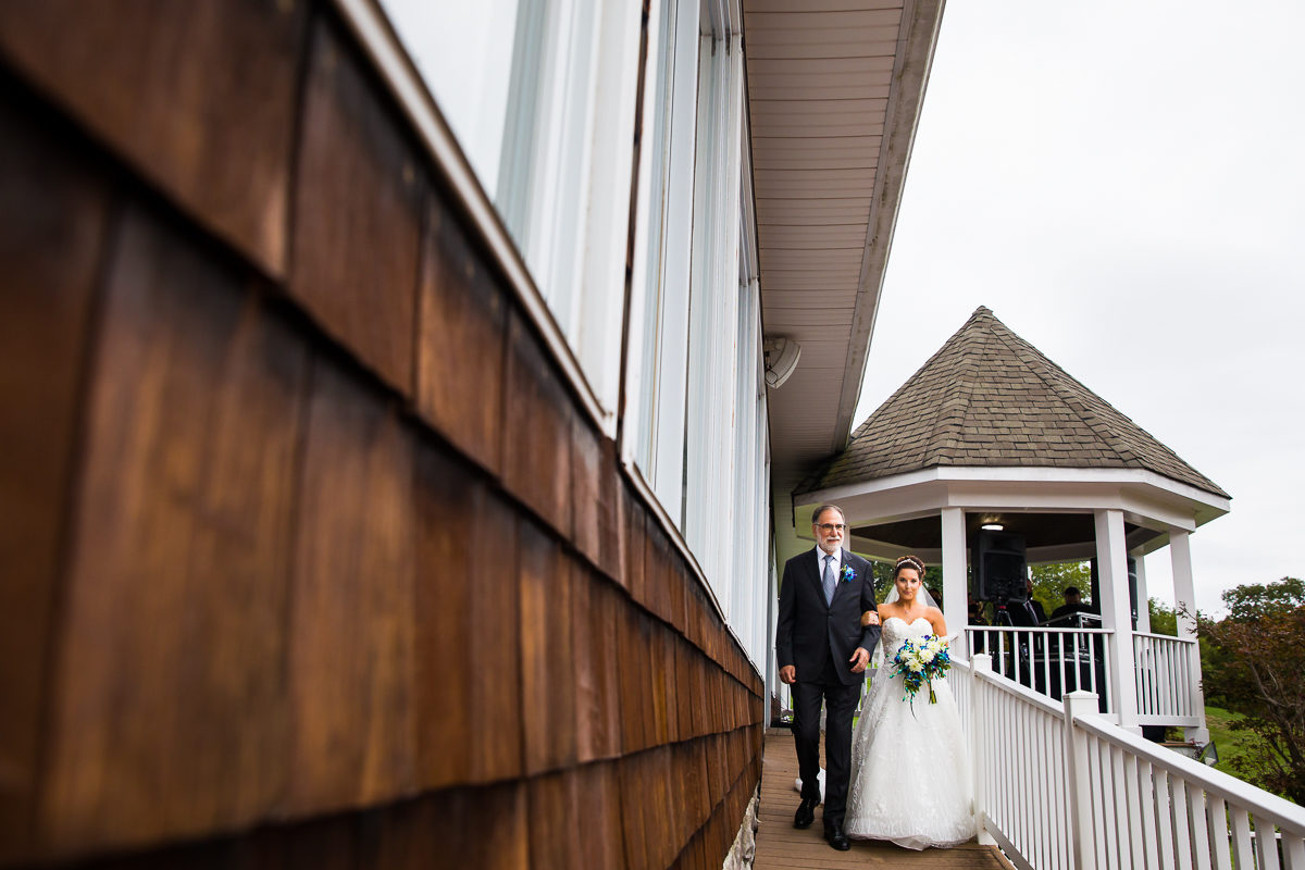 morningside-inn-wedding-photographers-frederick-md-best-creative-124