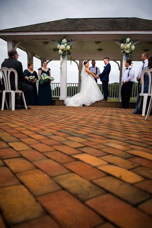 morningside-inn-wedding-photographers-frederick-md-best-creative-127