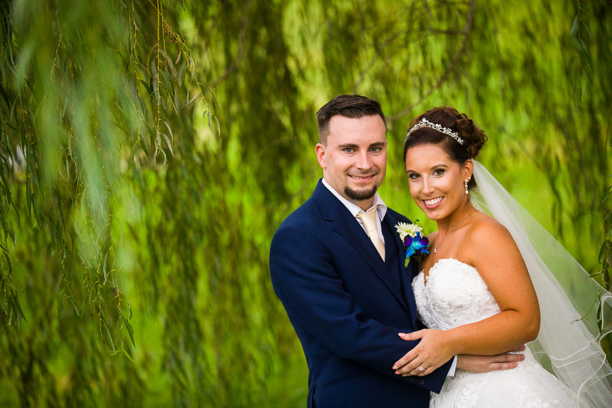 morningside-inn-wedding-photographers-frederick-md-best-creative-133