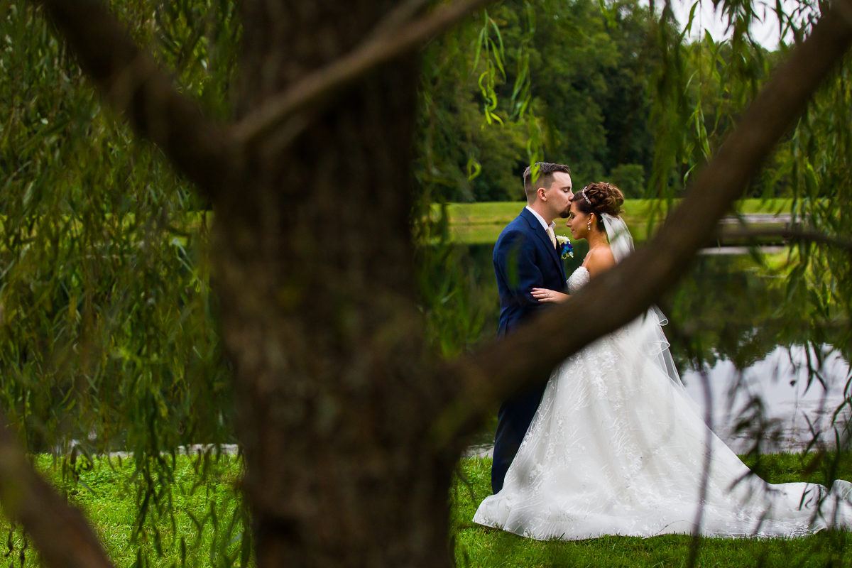 morningside-inn-wedding-photographers-frederick-md-best-creative-134