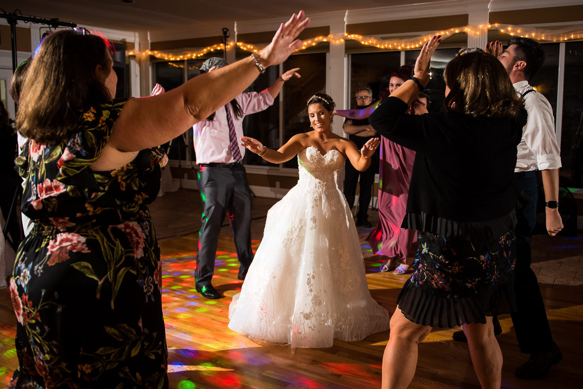 morningside-inn-wedding-photographers-frederick-md-best-creative-149