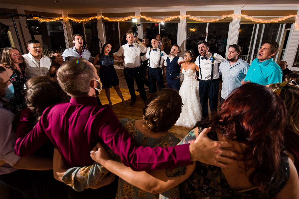 morningside-inn-wedding-photographers-frederick-md-best-creative-157