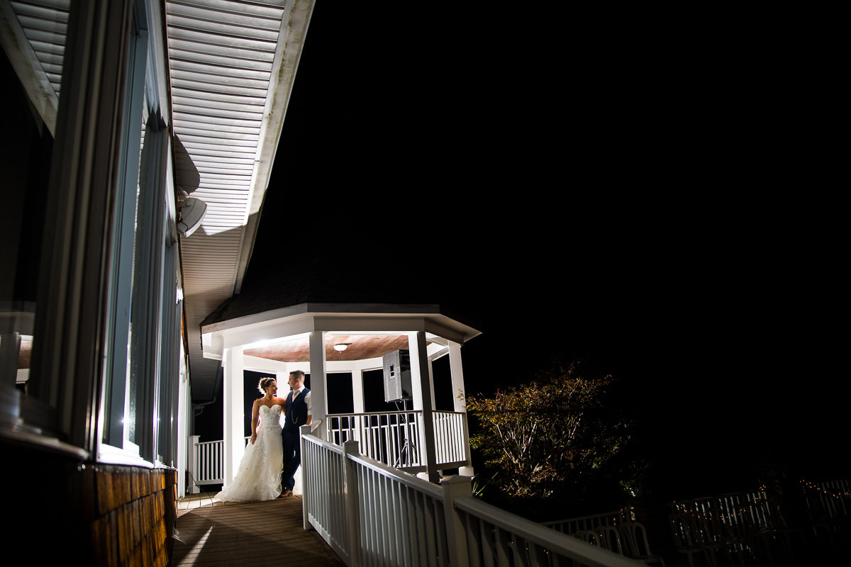morningside-inn-wedding-photographers-frederick-md-best-creative-160