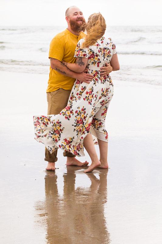 wildwood-crest-nj-wedding-engagement-photographers-creative-unique-best-fun-10