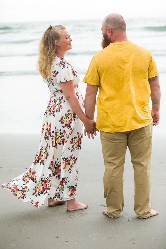 wildwood-crest-nj-wedding-engagement-photographers-creative-unique-best-fun-13