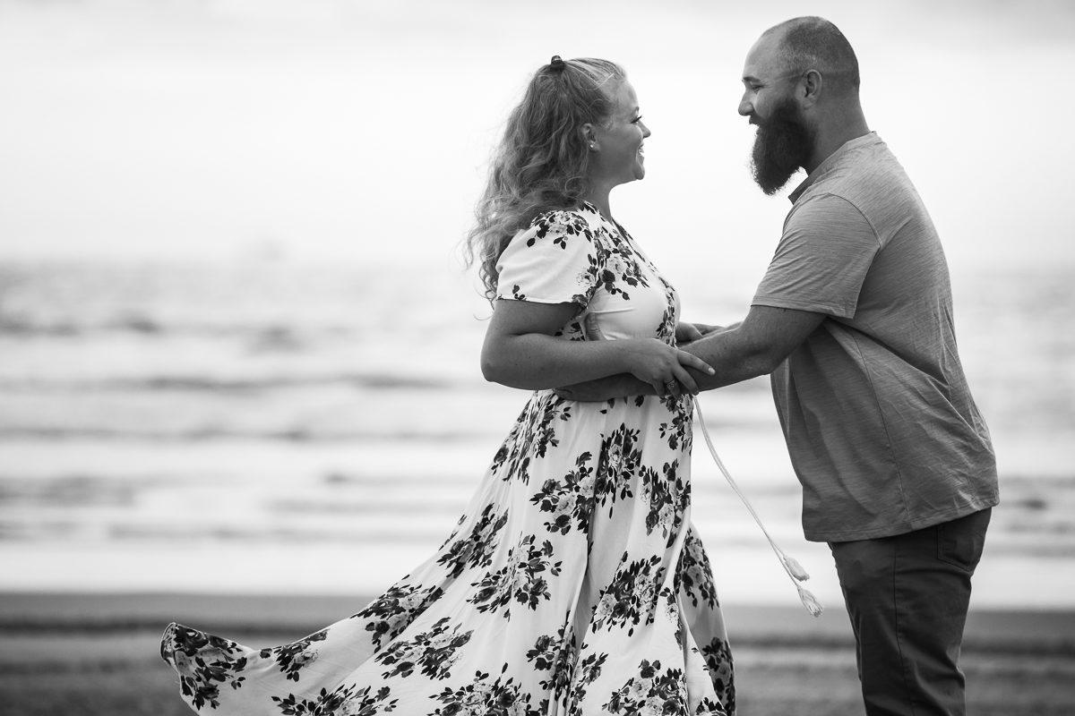 wildwood-crest-nj-wedding-engagement-photographers-creative-unique-best-fun-15