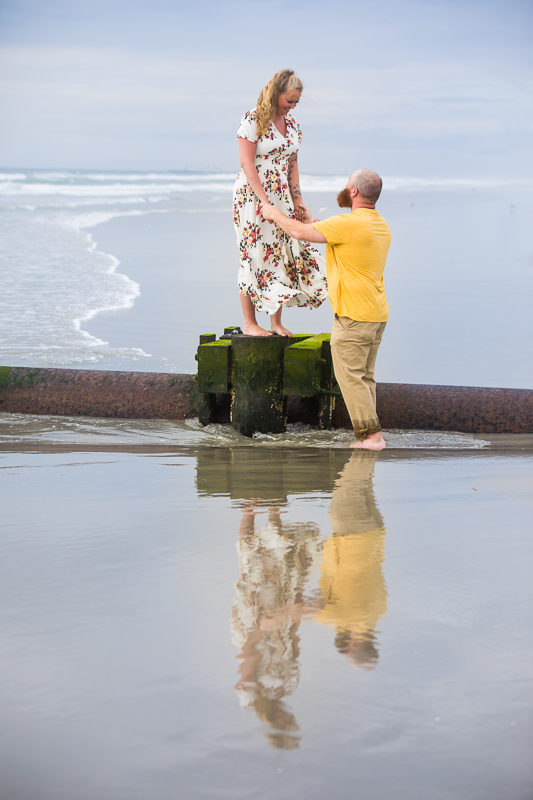 wildwood-crest-nj-wedding-engagement-photographers-creative-unique-best-fun-2