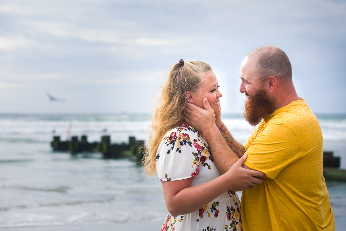 wildwood-crest-nj-wedding-engagement-photographers-creative-unique-best-fun-3