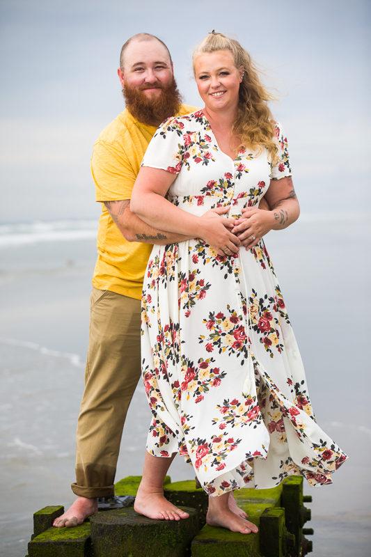 wildwood-crest-nj-wedding-engagement-photographers-creative-unique-best-fun-6